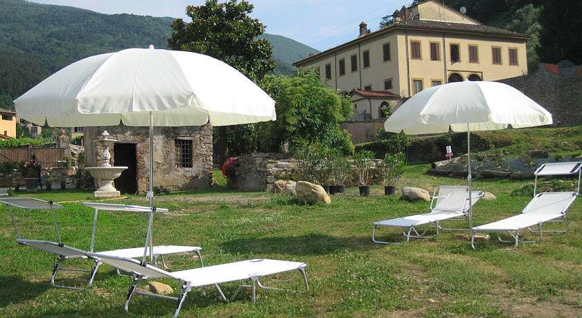 B&B Toscane