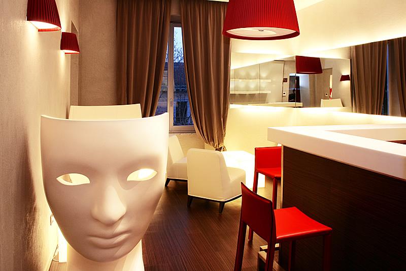 designhotel rome