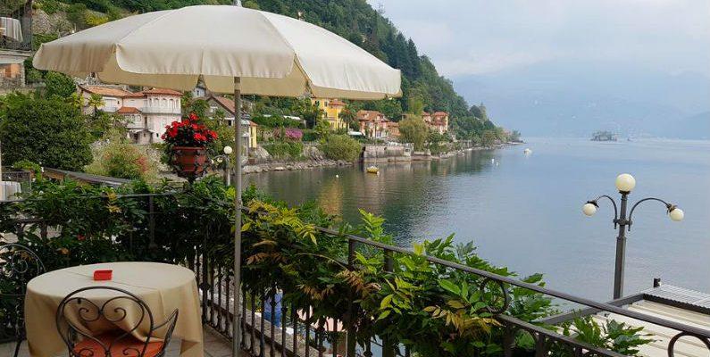 lago maggiore hotel