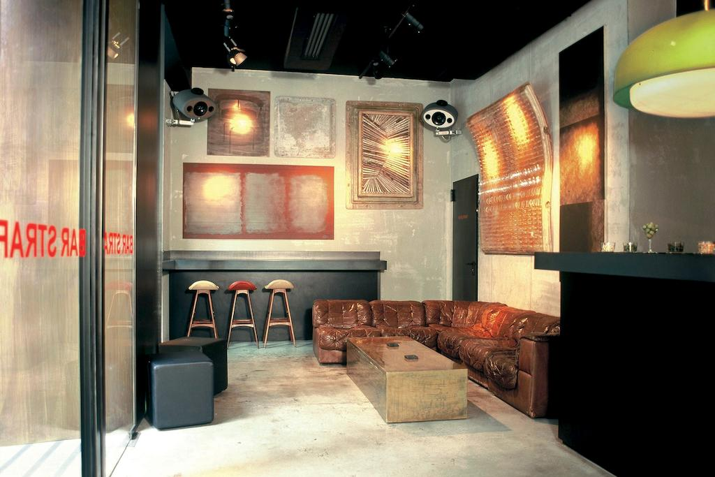 design hotel milaan
